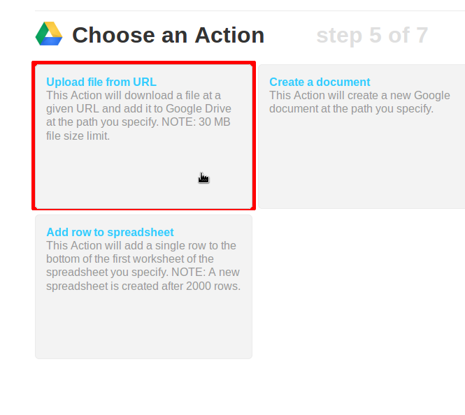 how-to-download-instagram-videos-google-drive-action-url
