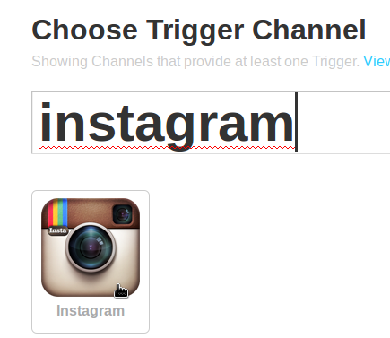 how-to-download-instagram-videos-trigger