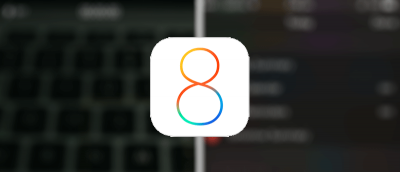Some of the Lesser-Known Features of iOS 8 That You Should Know