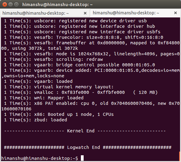 logwatch-kernel-2