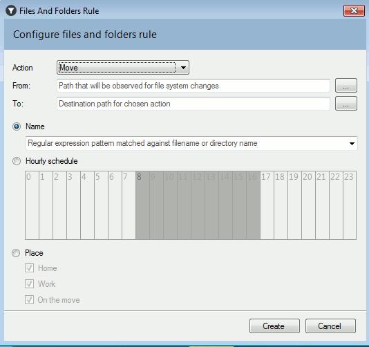 nimi-places-create-files-rule