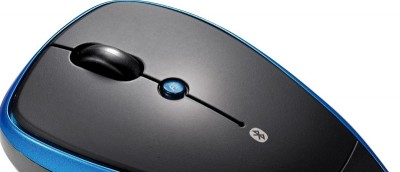 Mouse Wars: Should You Settle for an Optical Mouse?