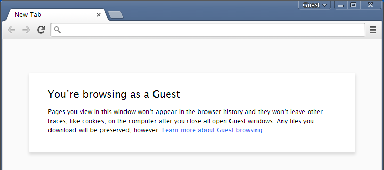 password-protect-chrome-guest-user