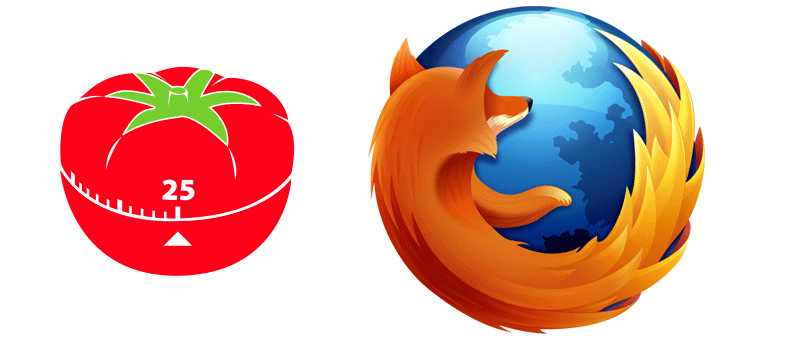 How to Enable Timed Website Blocking In Firefox