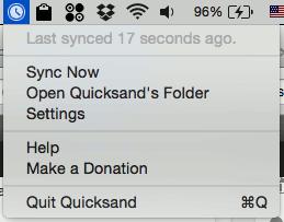 quicksand-menu-icon