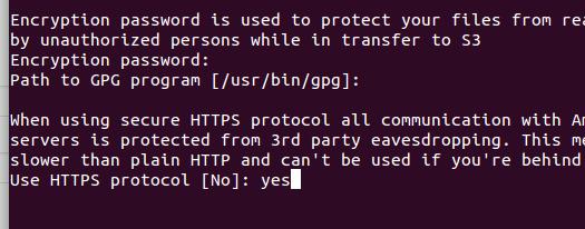 s3cmd-configure-https