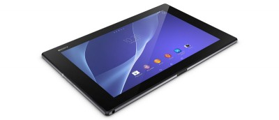 3 Specifications That Are Missing from Most Tablets
