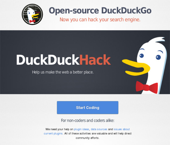 why-you-should-use-duckduckgo-duckduckhack