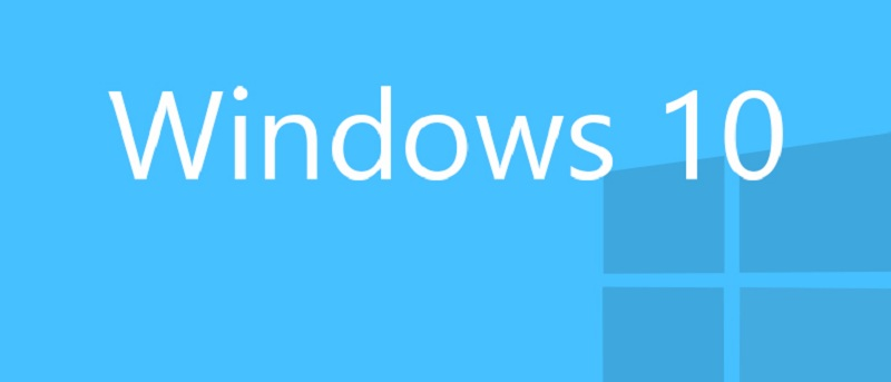 What Microsoft Did Right With Windows 10