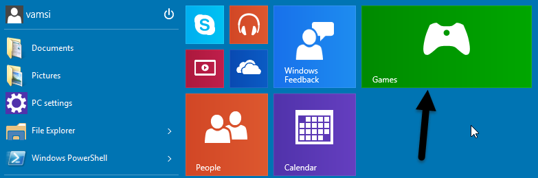 windows-10-start-menu-new-tile
