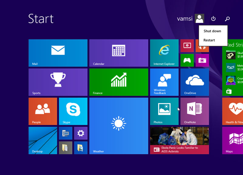 windows-10-start-menu-start-screen