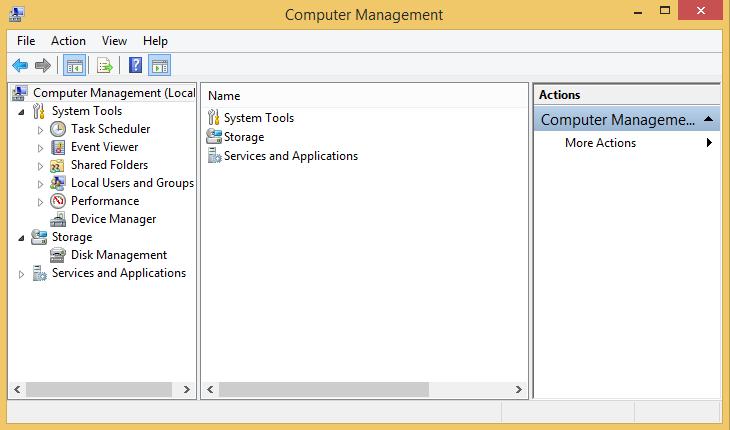 windows-admin-tools-computer-management-tools