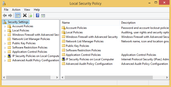 windows-admin-tools-local-security-policy