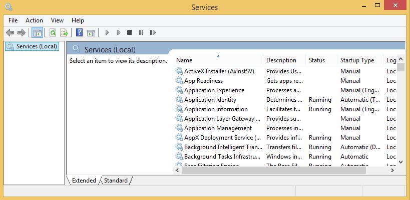 windows-admin-tools-services
