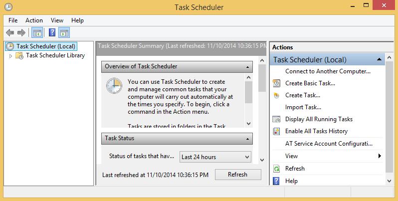 windows-admin-tools-task-scheduler