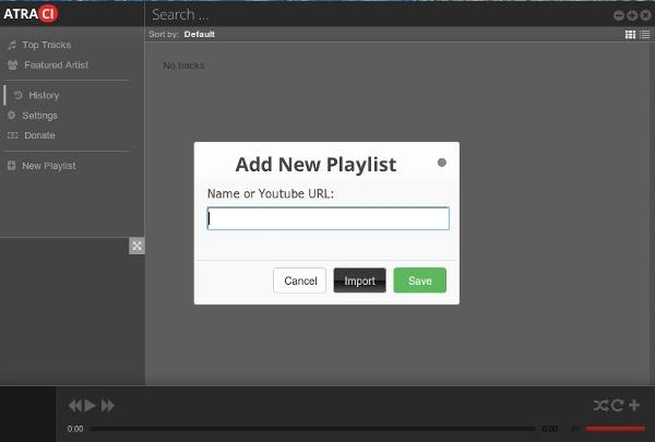 youtube-tools-atraciplaylist