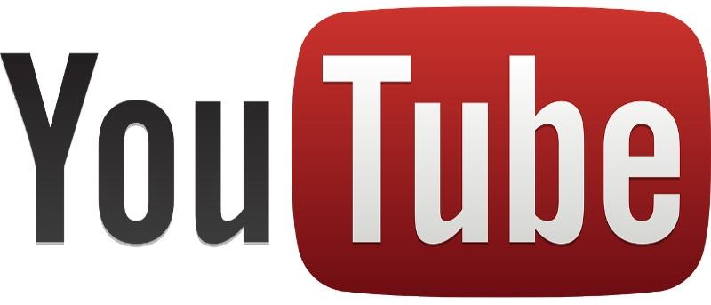 youtube desktop players for linux atraci vs qmplay2 make tech easier