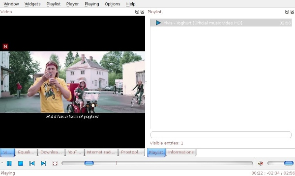 youtube-tools-qmplay2interface