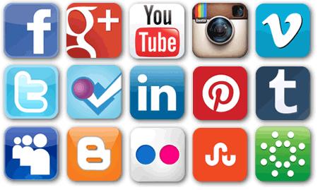 2015mobile-social