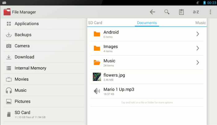 5-great-file-managers-android-file-manager