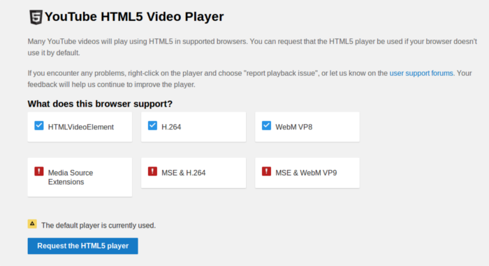 9-youtube-features-you-might-not-have-heard-of-html5