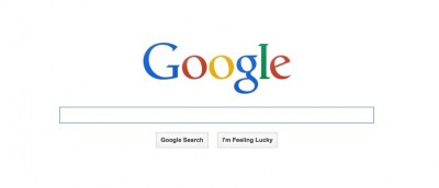 Is Google Still the Best Search Engine Out There? [Poll]