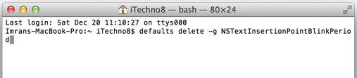 Text-Cursor-Mac-Delete-10.8