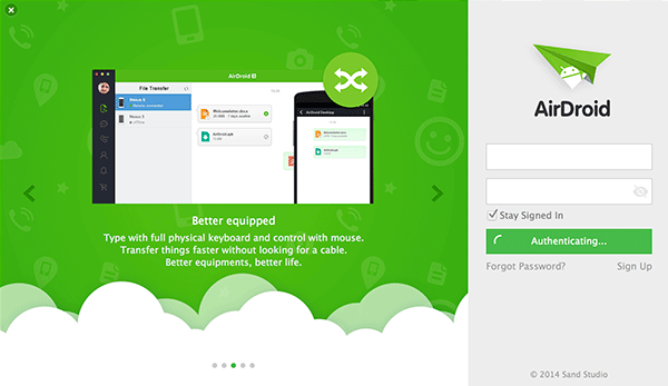 airdroid3-features