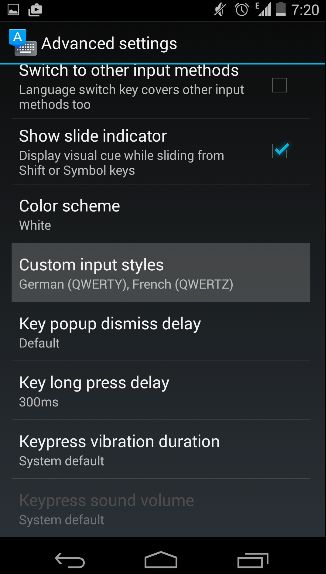 android-google-keyboard-advanced-settings