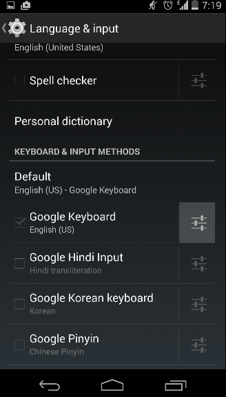 android-language-input-settings