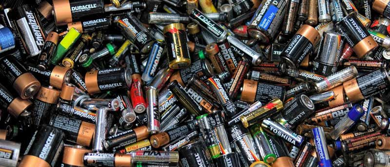 Why Won't My Battery Charge Faster? - Make Tech Easier