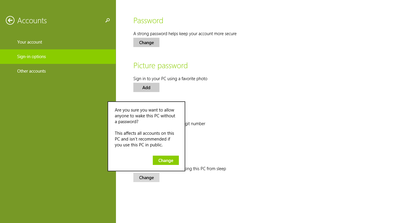 bypasswindows8login-passwordpolicy