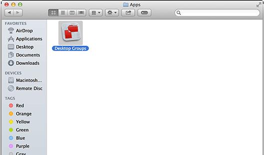 desktopgroups-app