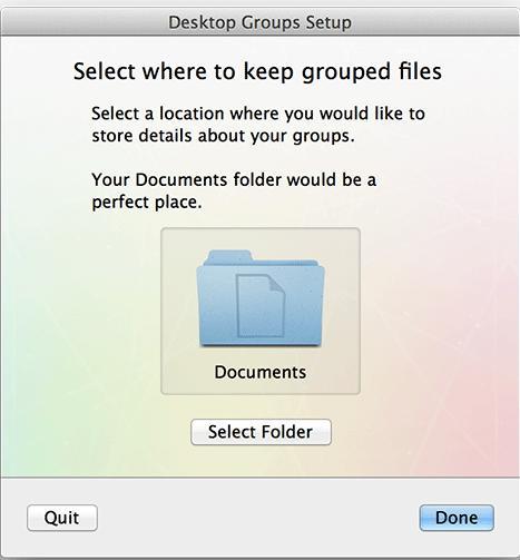 desktopgroups-details