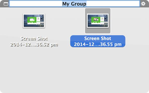desktopgroups-mygroup