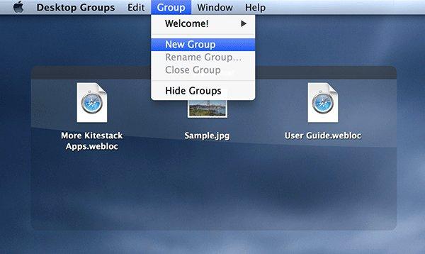 desktopgroups-new