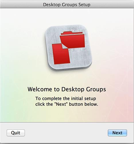 desktopgroups-welcome