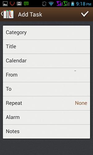 eventplanning-schedule