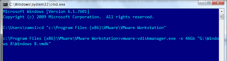expand-vmware-disk-command