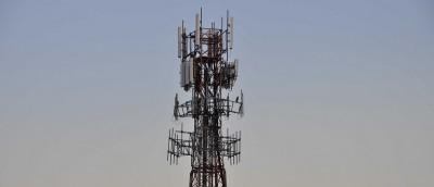 Everything You Need to Know About Fake Cell Towers