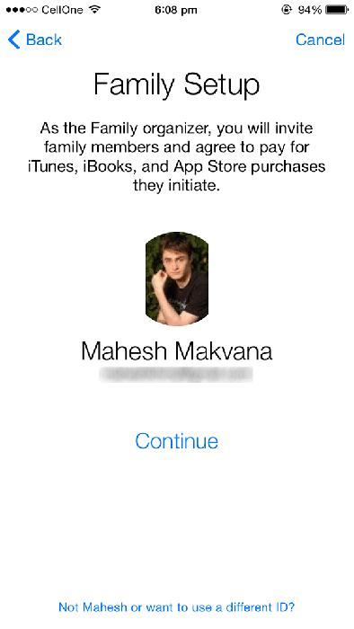 familysharing-account