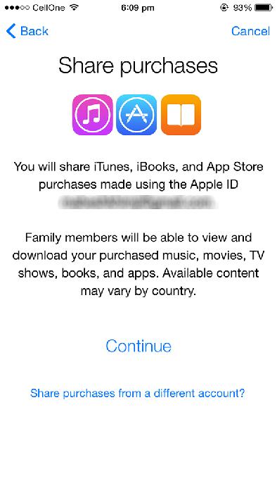 familysharing-share
