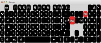 How to Set Up a Virtual Keyboard in Linux