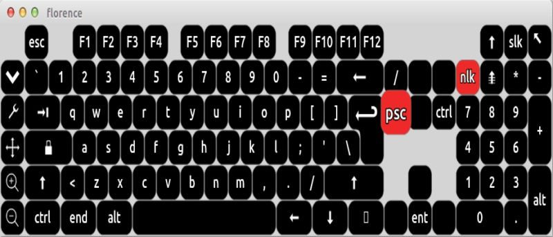 How to Set Up a Virtual Keyboard in Linux - Make Tech Easier