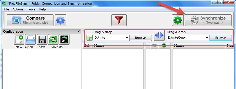freefilesync-sync-folders