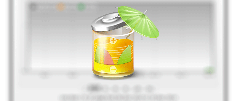 Use FruitJuice for Mac to Diagnose Your Battery Health (Giveaway)