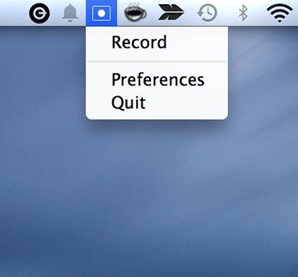 macscreencast-recordit