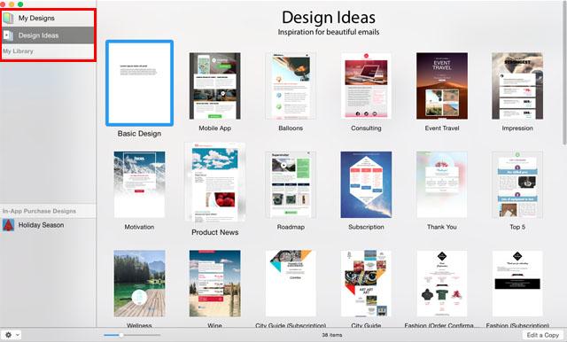 maildesignerpro2-designerchooser