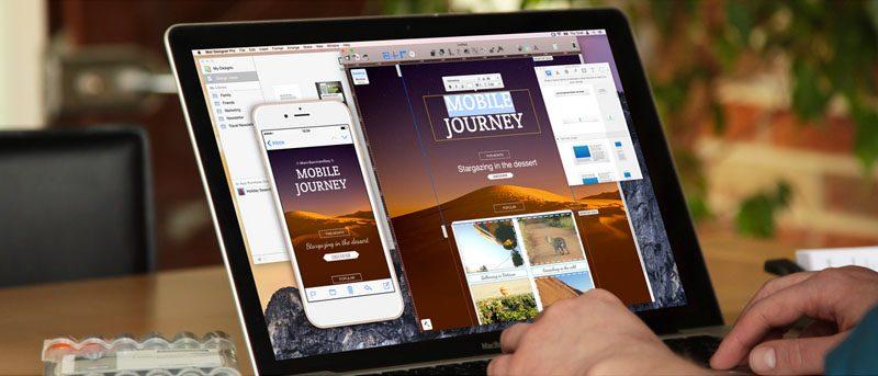 maildesignerpro2-featuredimage