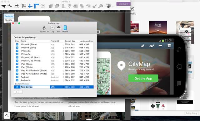 maildesignerpro2-mobiledevicepreview